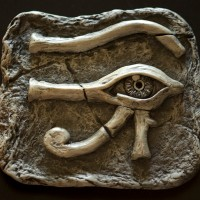 El Ojo de Horus: algo más que un simple amuleto