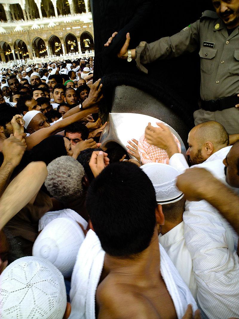 piedras negras muslim Aun participando en el skate jaja wachenlo gente.
