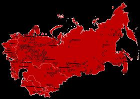Gulag_Location_Map.svg