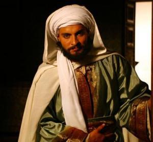 ibn battuta (I)