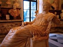 Flavia_Iulia_Helena_-_Musei_Capitolini_-_antmoose