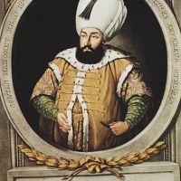 El sultán que asesinó a sus 19 hermanos