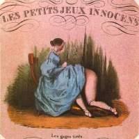 La masturbación, una historia de pecado