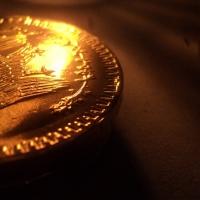 El oro y su aplicación terapéutica