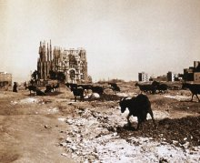 Sagrada_Familia_1915 (maxima resolucion)