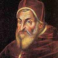 Curiosidades de los Papas: el más joven, el más viejo...