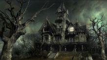 spooky_house_2