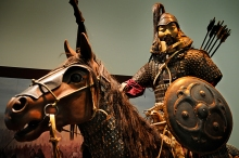 Genghis_Khan_The_Exhibition_(5465078899)