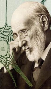 Santiago-Ramon-y-Cajal[5]