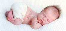 bebes-durmiendo-poemayamor.com-4