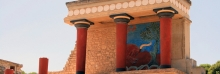 main_Knossos-Palace