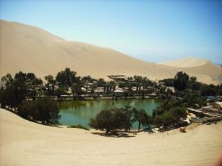 Resultado de imagen de oasis egipto