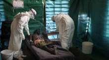 cura-ebola