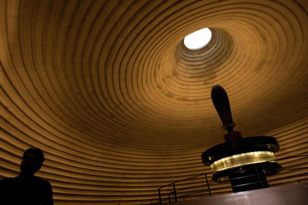 Los manuscritos del mar muerto documental online dating 9