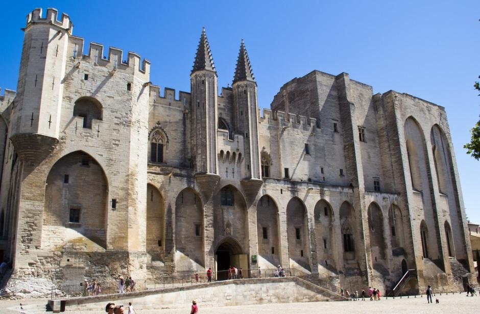avinon-catedral-21