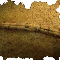 Breve historia de los materiales de sutura en cirugía