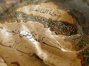 Medicina islámica