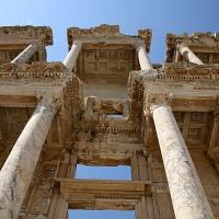 Sorano de Éfeso, el gran ginecólogo de la Antigüedad