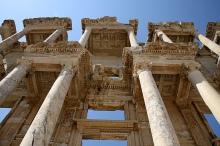 Biblioteca Éfeso