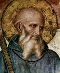 Fra Angelico San Benito