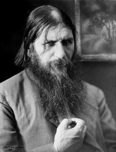 Rasputin_pt