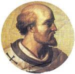 Silvester II