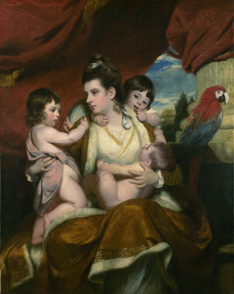 Sir_Joshua_Reynolds_004