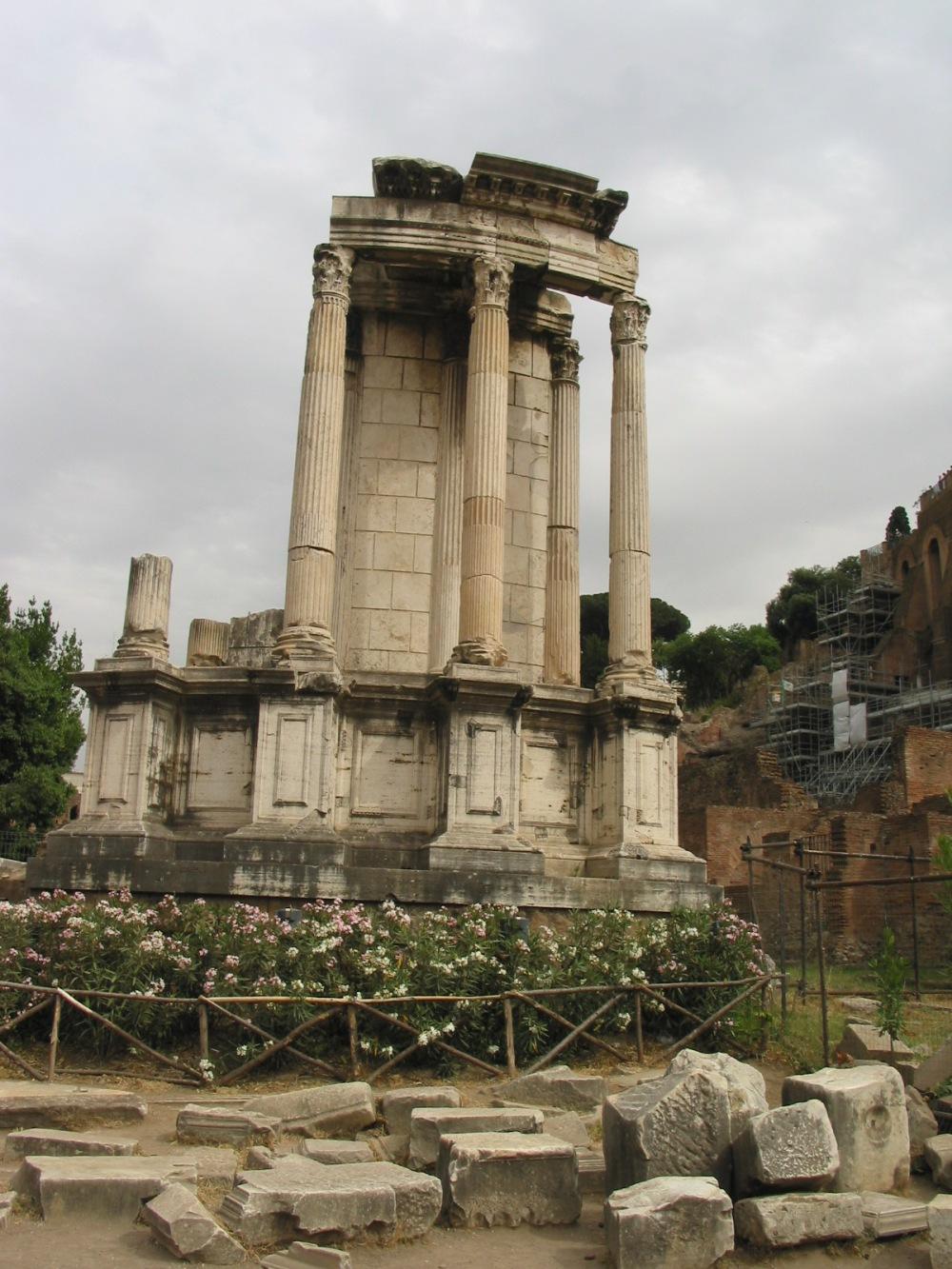 Temple_of_Vesta_elevation