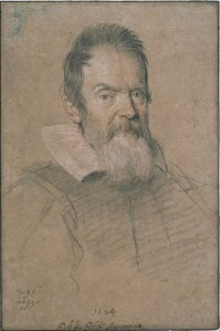 Galileo_Galilei_Leoni_Louvre_1