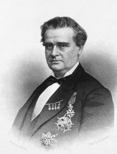 James Marion Sims