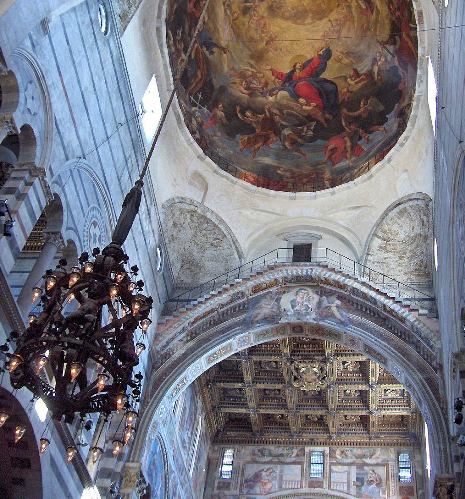 1024px-Pisa.Duomo.dome.Riminaldi01