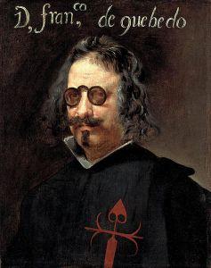474px-Quevedo_(copia_de_Velázquez)
