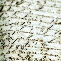 Siglo de Oro, siglo de combates (literarios)