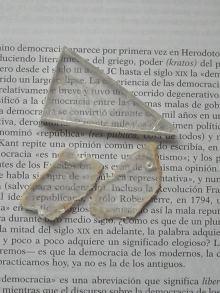 Lapis specularis