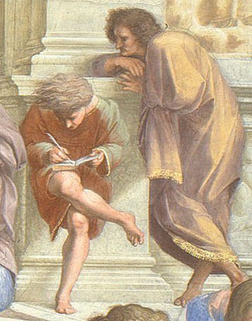 Raphael_School_of_Athens_GNR
