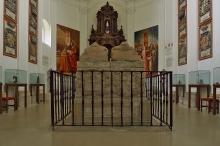 Capilla_del_Cid._Monasterio_de_San_Pedro_de_Cardeña_(Burgos)