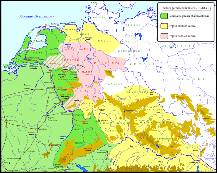 Germania_10-12_Tiberio_png