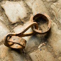 Ser esclavo en la antigua Roma