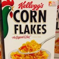 De cómo curar la masturbación desayunando cereales