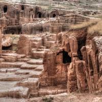 La medicina en Mesopotamia, entre médicos y exorcistas