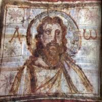 ¿Pudo Jesús dejar un escrito de su propia mano?