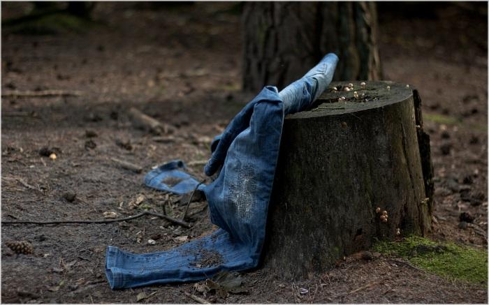 jeans, tejanos