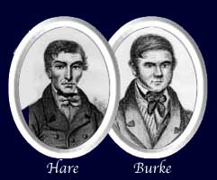 Hare_and_Burke_drawing