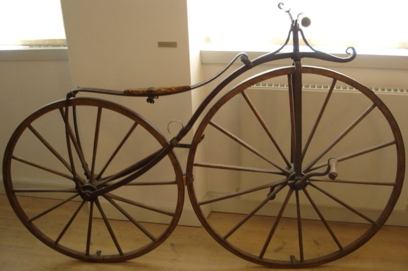 800px-Bicycle_1865