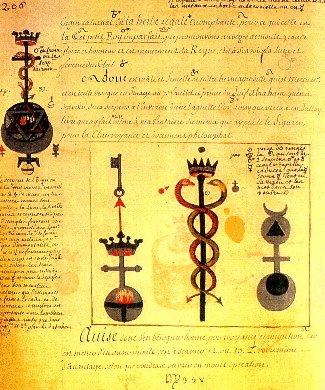 Nicolas Flamel, el inmortal y su piedra filosofal –  franciscojaviertostado.com
