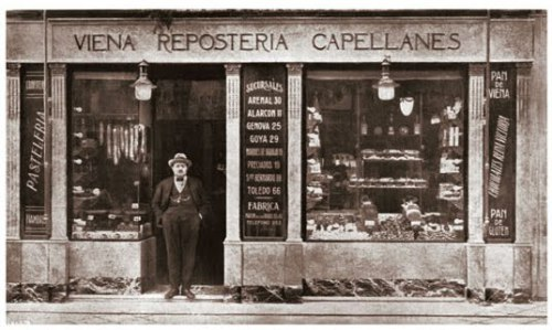 viena-capellanes