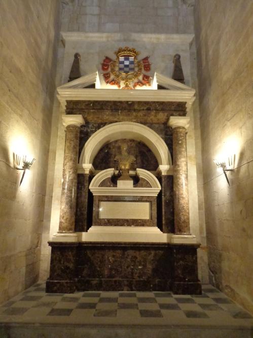 Convento_di_San_Esteban_26