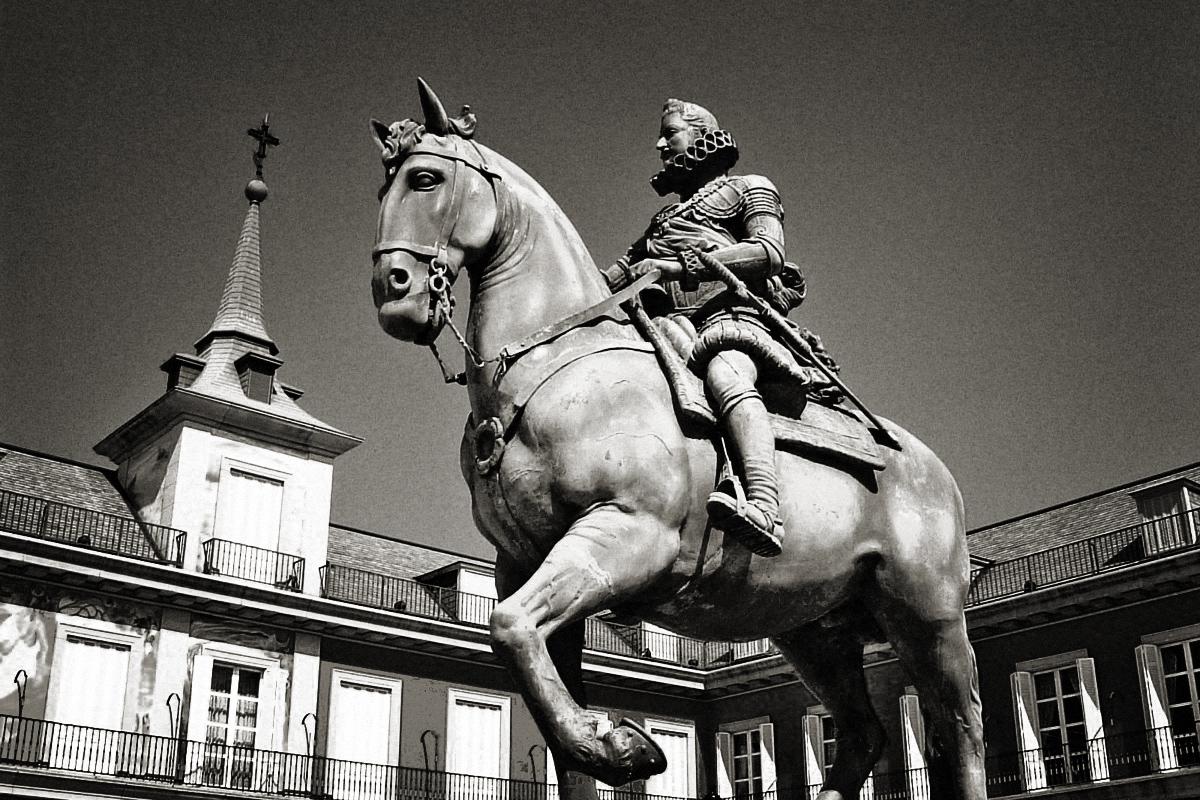 Statue_of_Philip_III_of_Spain