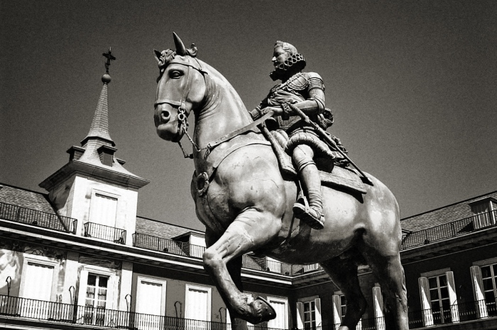 Statue_of_Philip_III_of_Spain