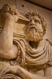 Zaleucus_-_Louvre_-_D111125
